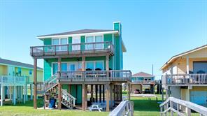 2606 Lake, Surfside Beach, TX, 77541