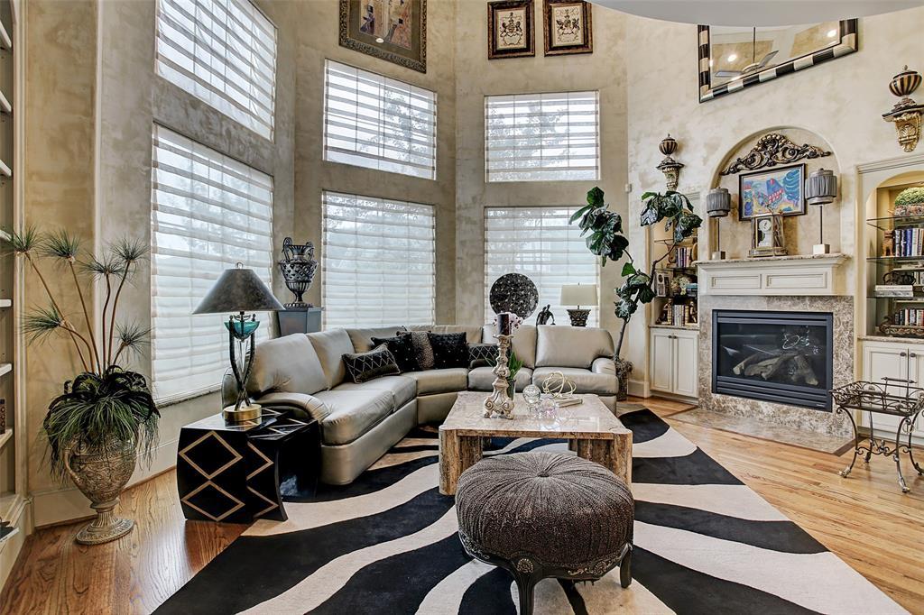 4175 2 Meyerwood Drive, Houston, Texas 77025, 3 Bedrooms Bedrooms, 10 Rooms Rooms,2 BathroomsBathrooms,Townhouse/condo,For Sale,Meyerwood,46473934
