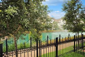 1644 Upland, Houston, TX, 77043