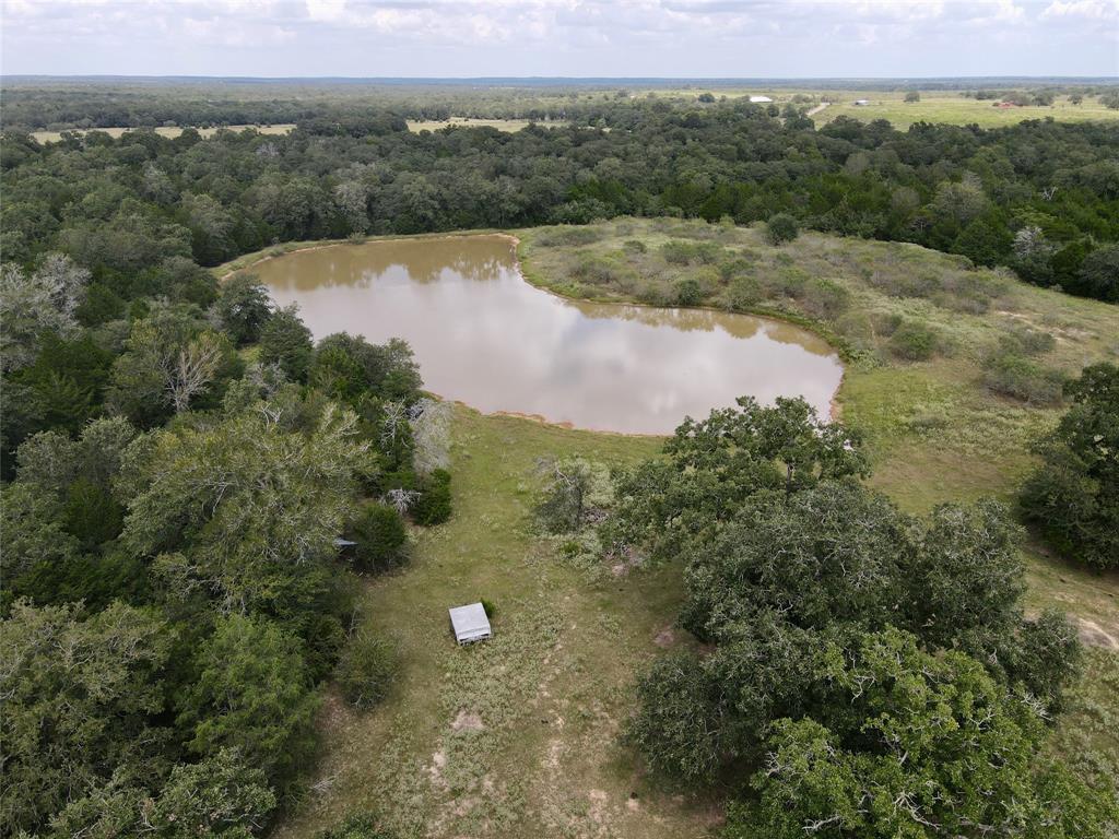 4903 Jeddo Road, Waelder, TX 78959