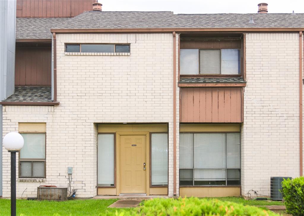9104 Imogene Street 97-B