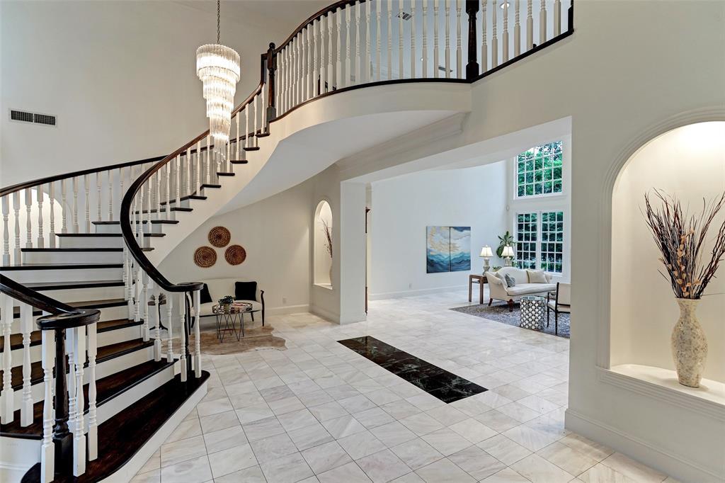 11205 2 Beinhorn Road, Houston, Texas 77024, 6 Bedrooms Bedrooms, 13 Rooms Rooms,5 BathroomsBathrooms,Single-family,For Sale,Beinhorn,98912992