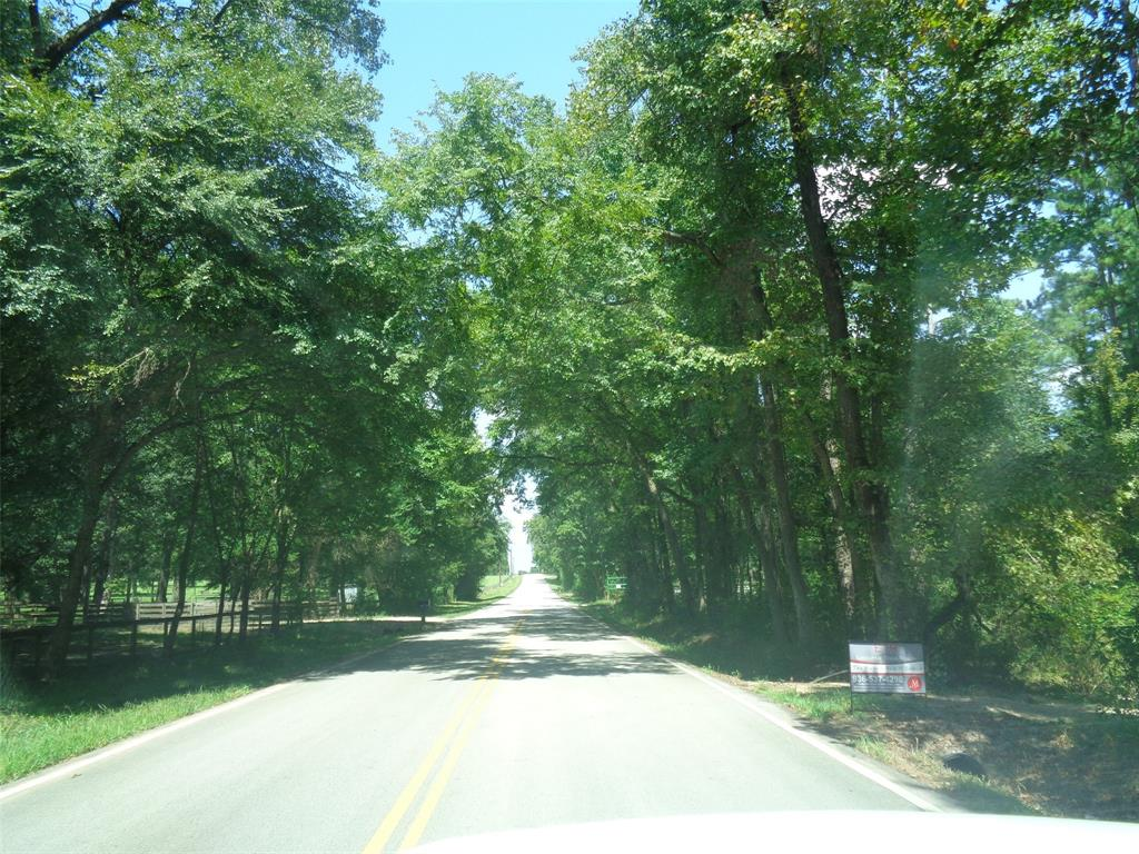 Come Build your DREAM HOME !!!!  on 10.624 Acres Beautiful rolling hills drive to your property. Close to I 45 But still Country Living 3 min from Lake Conroe Stow Away Marina Have the Best of both world Country Living But close enough to town..THIS PROPERTY IS WAITING FOR YOU TO CALL IT YOURS !