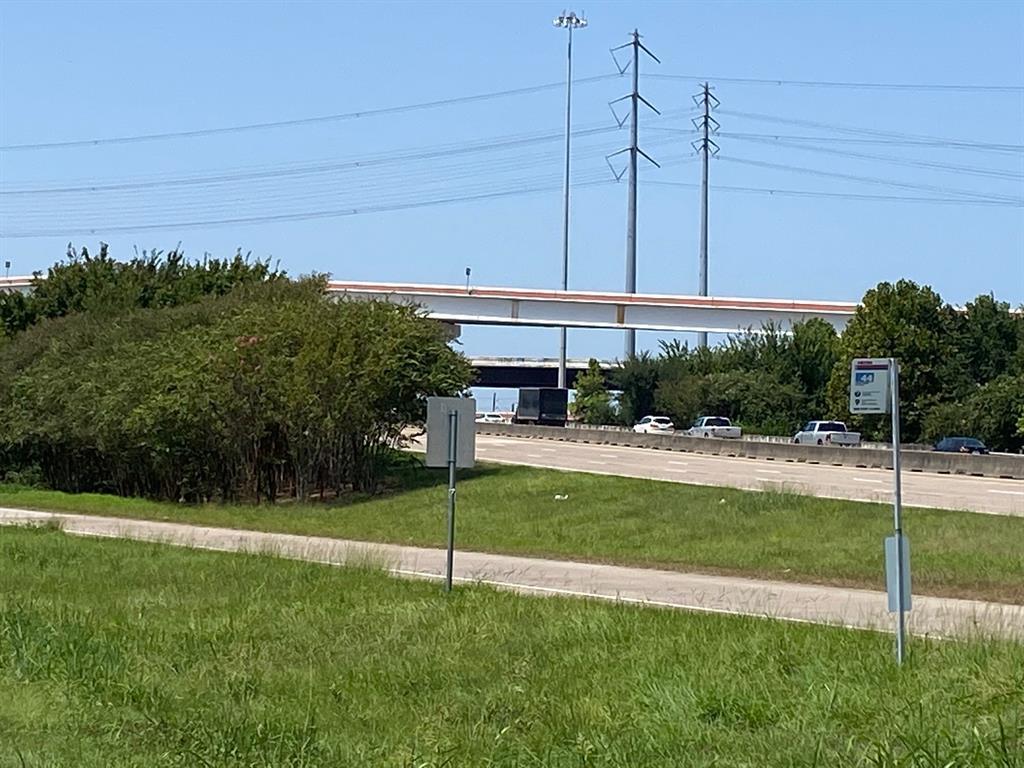 15153 State Highway 249, Houston, TX 77086