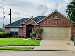 3626 Stratford Town Lane, Sugar Land, TX 77498