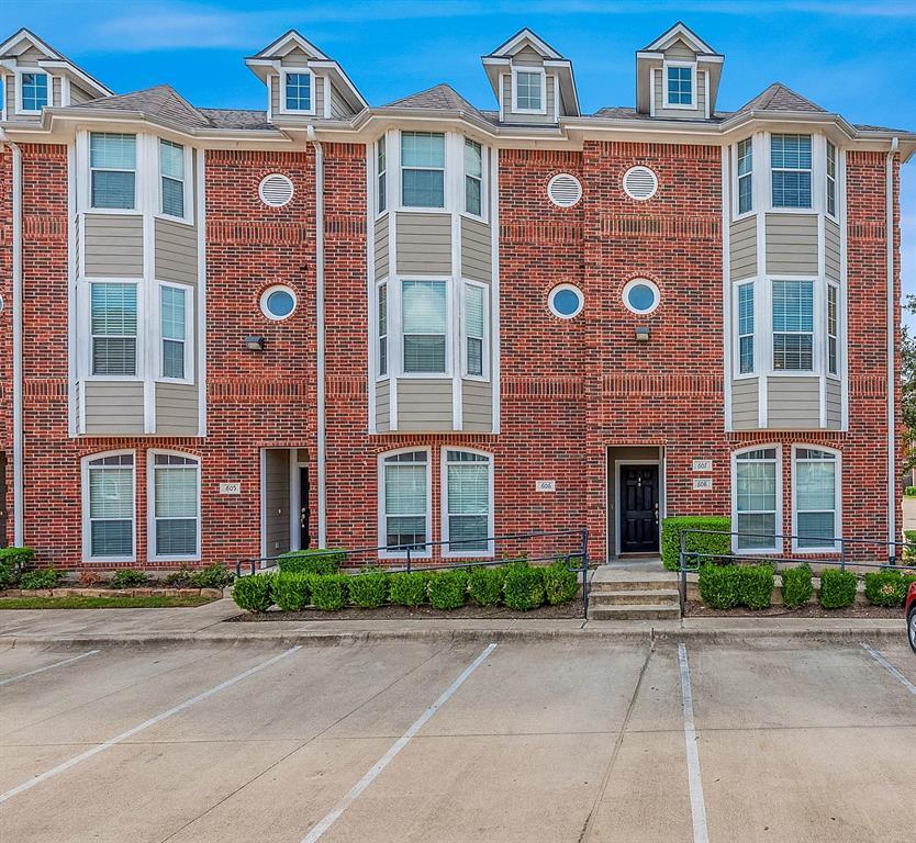 1198 Jones Butler Road 607, College Station, TX 77840
