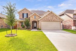 22014 Pheasant Bend, Porter, TX, 77365