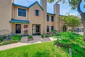 17804 Kings Park Lane, Houston, TX 77058