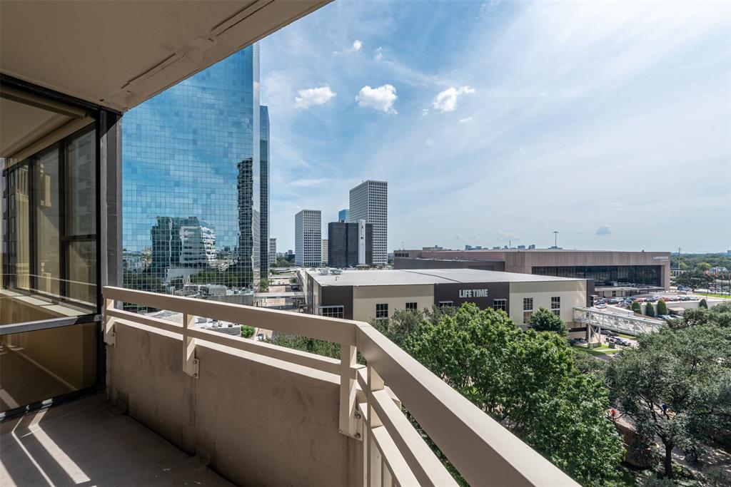 14 Greenway Plaza 9N, Houston, TX 77046