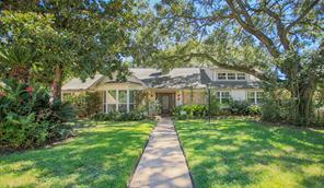 2406 Rosefield Drive, Houston, TX 77080