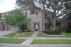 3126 Piney Forest