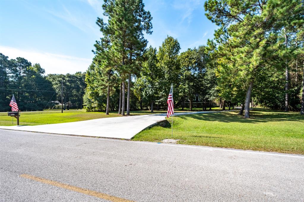 422 Commons Vista Drive