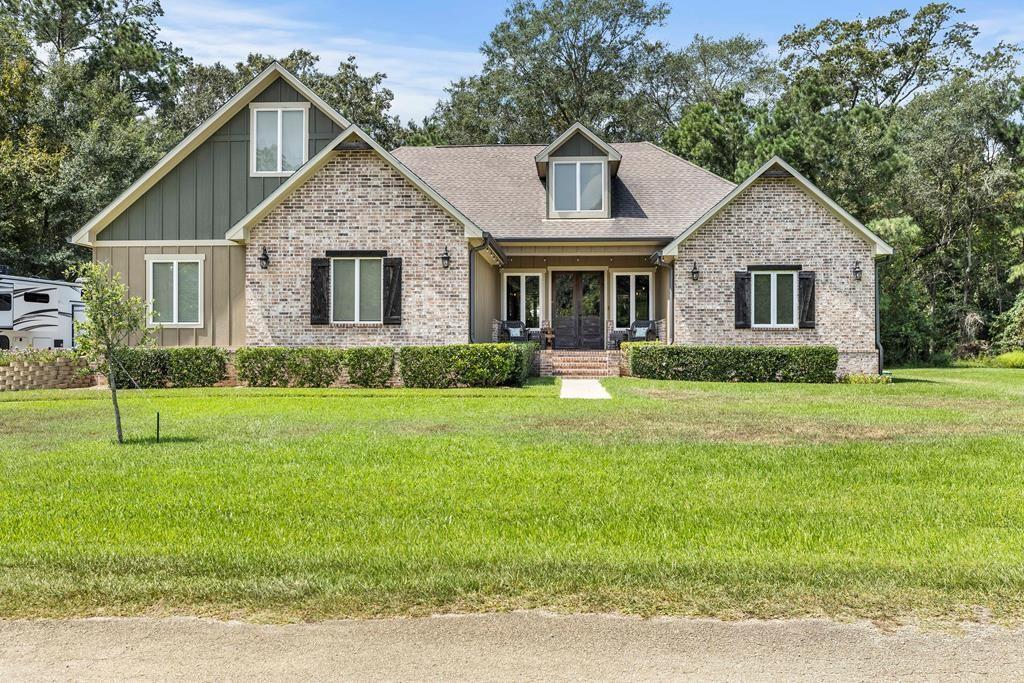 328 Creekwood, Huntington, TX 75949
