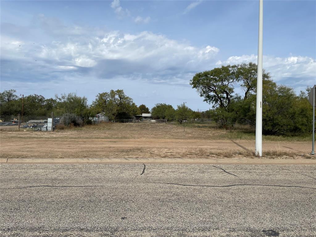 1910 La Follette Street, San Angelo, TX 76905