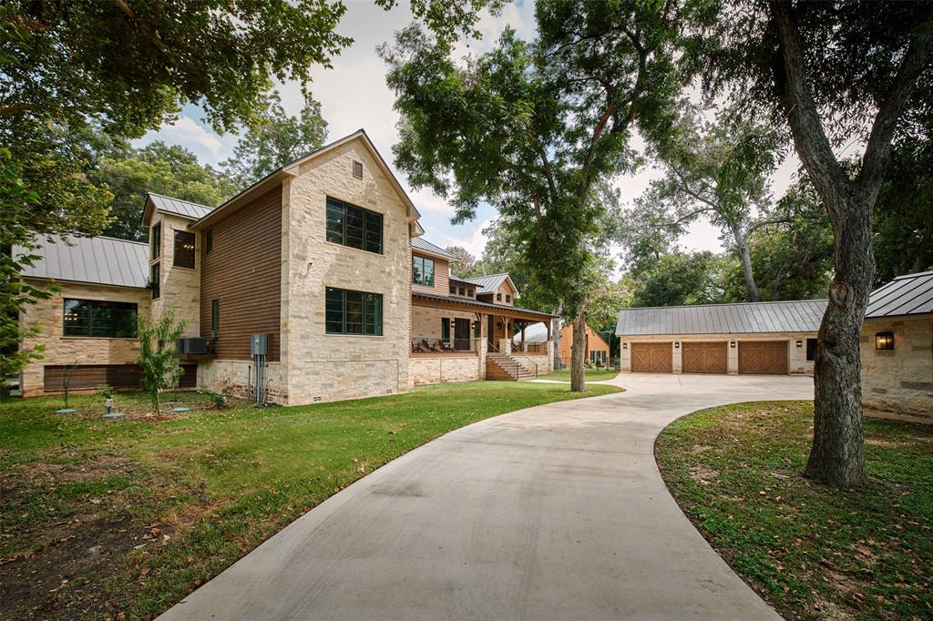 759 Gallagher Road, McQueeney, TX 78123