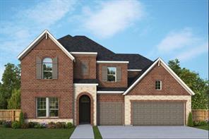 15206 Sandstone Outcrop Drive, Cypress, TX 77433