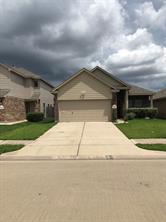5946 Nodaway Creek, Houston, TX, 77085