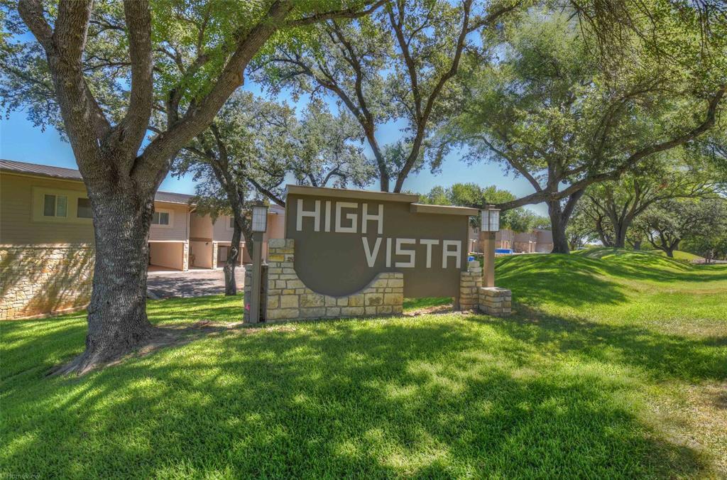 305 Poker Chip 148, Llano, TX 78657