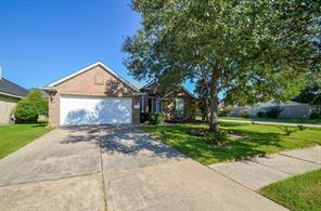 20902 Whitevine Way, Katy, TX 77450