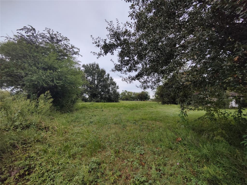 2809 Hartledge Road, Rosenberg, TX 77471
