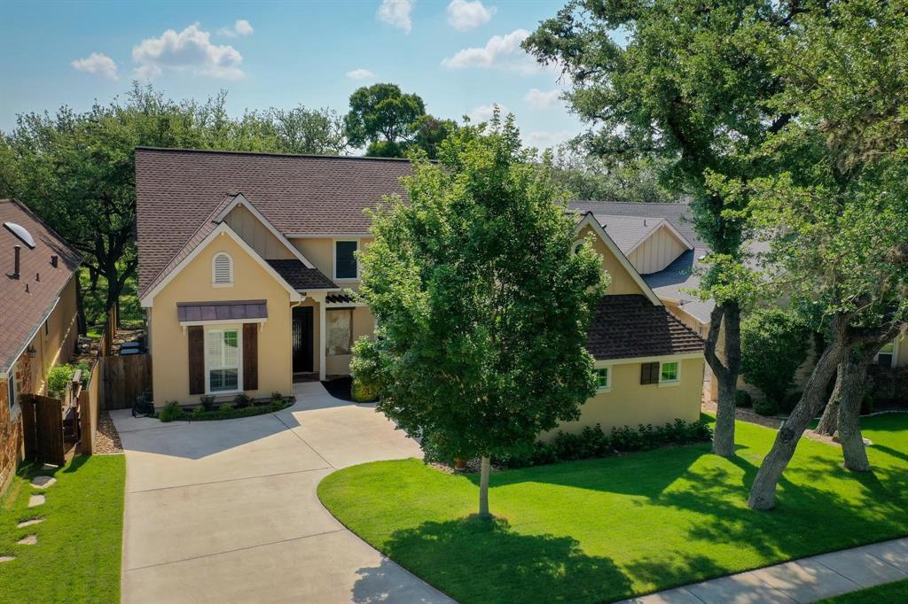 209 Village Drive, Boerne, TX 78006