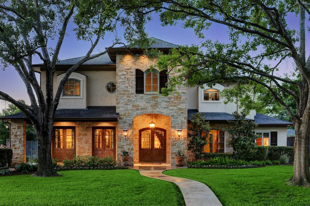 6266 Burgoyne Road, Houston, TX 77057