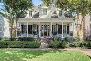 1225 Omar Street, Houston, TX 77008