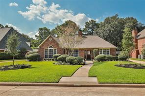 15974 Knolls Lodge Drive, Houston, TX 77095