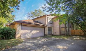 15915 Oak Mountain Drive, Houston, TX 77095