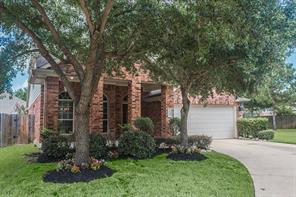 5131 Birch Manor Lane, Katy, TX 77494