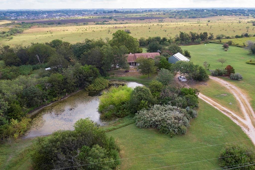 3169 Vista Verde Drive, New Braunfels, TX 78130