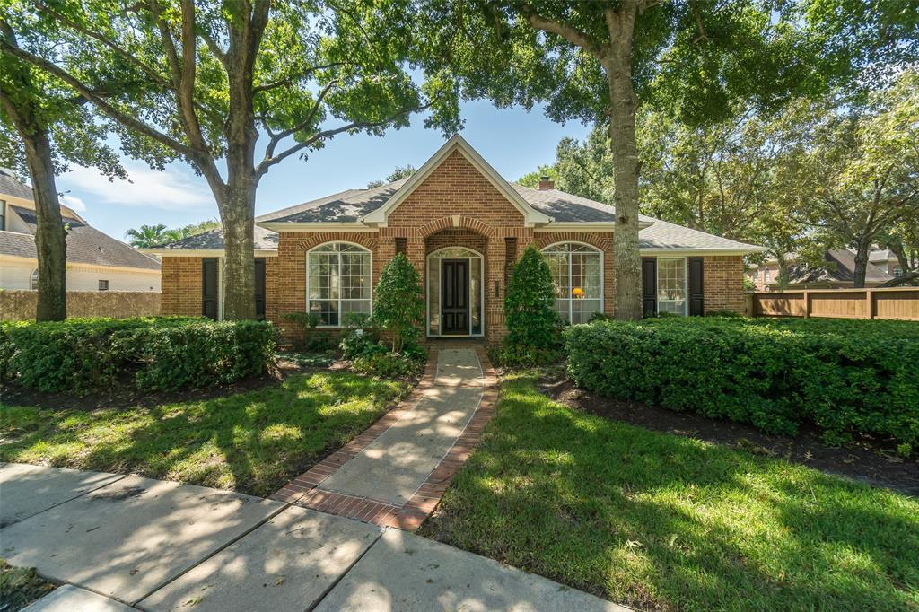 14502 Wisteria Hollow Lane, Houston, TX 77062