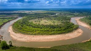 TBD River Bottom, Chappell Hill, TX, 77426