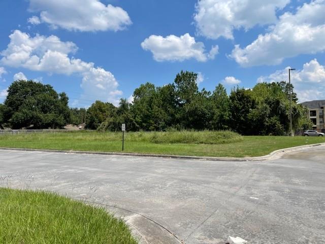 00000 Antoine Drive, Houston, TX 77088
