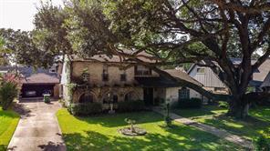 2507 Southwick Street, Houston, TX 77080