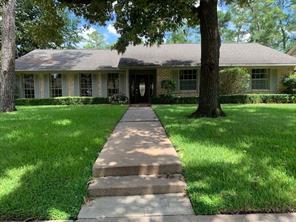 10030 Holly Springs Drive, Houston, TX 77042
