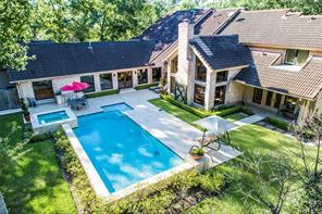 10719 Bridlewood Street, Houston, TX 77024