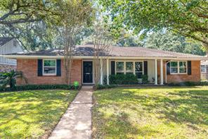 5707 Benning Drive, Houston, TX 77096