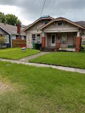 1102 Usener Street, Houston, TX 77009