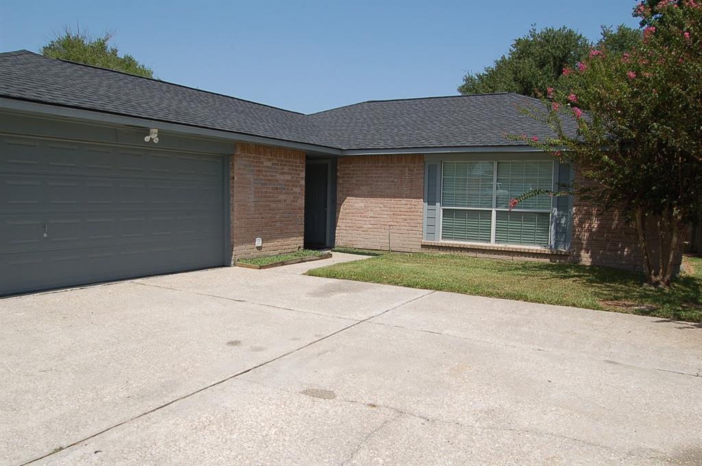 2759 Winter Park Court, Houston, TX 77067