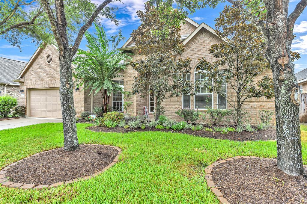 4707 Middlewood Manor, Katy, TX 77494