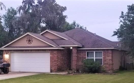 171 County Road 840, Angleton, TX 77515