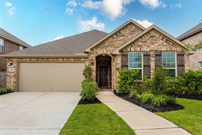 24927 Clearwater Willow