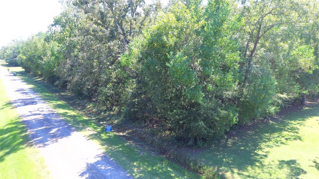 TBD Still Meadow Lane