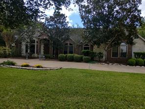 5810 Waterwalk Court, Richmond, TX 77469