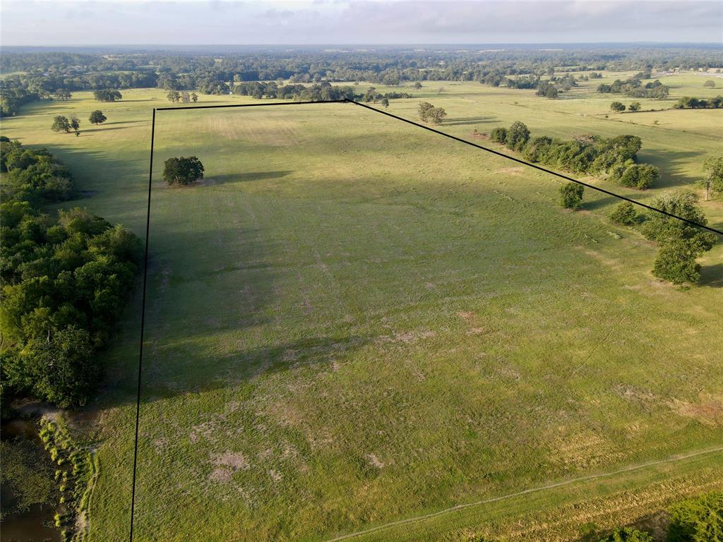 TBD Bays Chapel Road, Richards, TX 77873