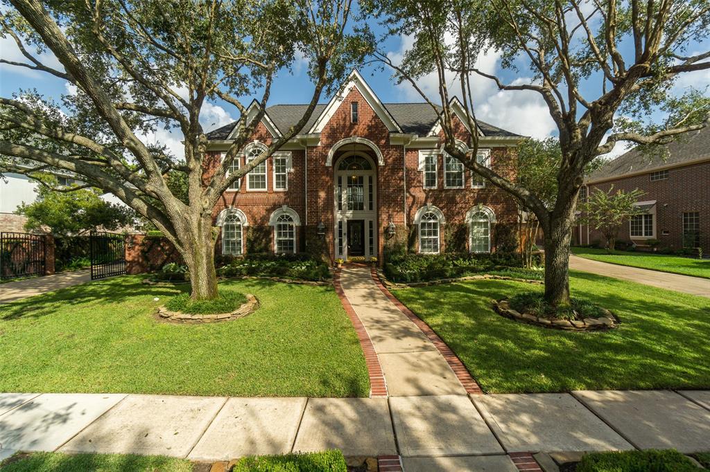 3219 Scenic Elm Street, Houston, TX 77059