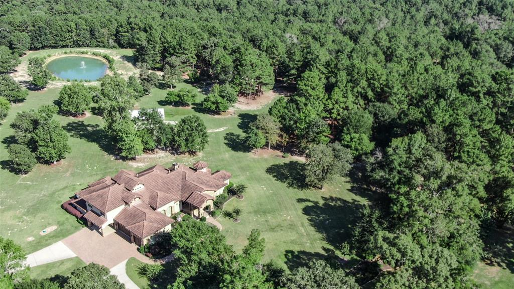 17437 Sunset Ranch Drive, Montgomery, TX 77316