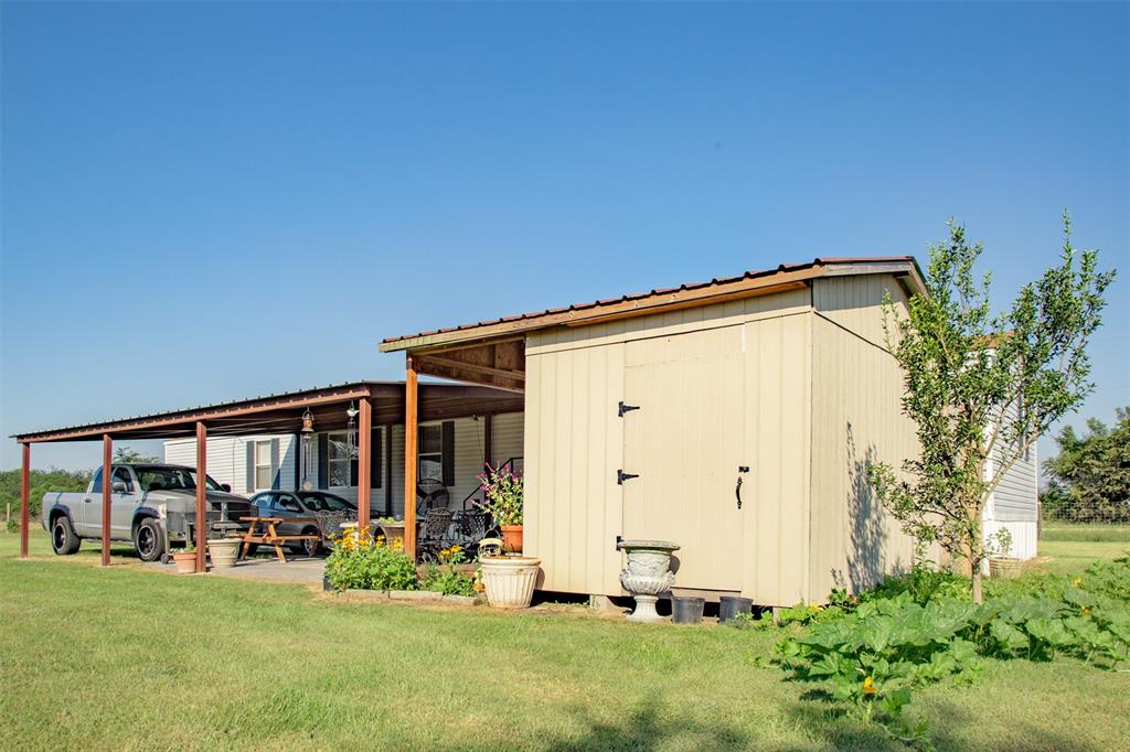 27061 Hwy 90-A, East Bernard, TX 77435
