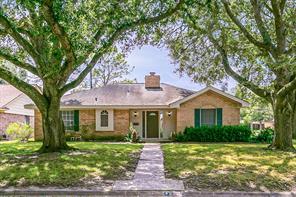 3502 Avenue P, Rosenberg, TX 77471